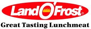 LOF logo-GTL