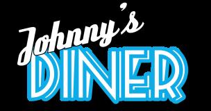JohnnysDinerSimpleLogo copy